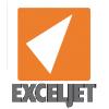 ExcelJet
